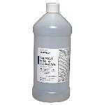 ALCOHOL ISOPROPYL 70QT