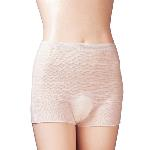 FQ MESH PANTS 32IN-34IN, MED