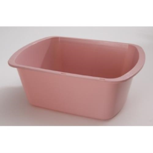 MCKESSON WASH BASIN 7QT