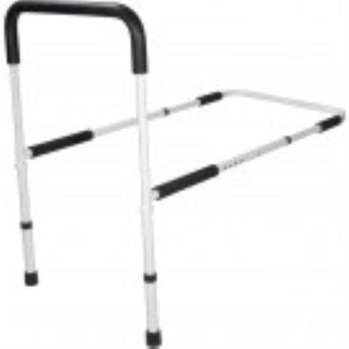 BED ASSIST RAIL, ADJUSTABLE