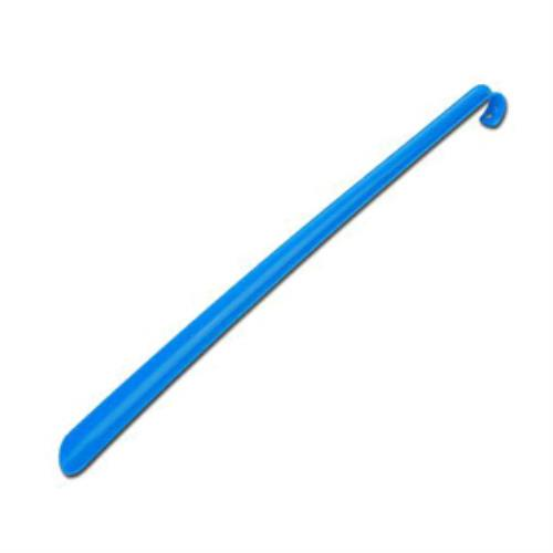 PLASTIC SHOEHORN 24