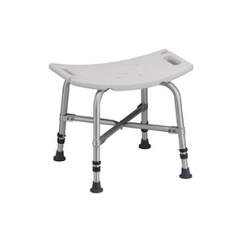 NOVA HEAVY DUTY BATH SEAT