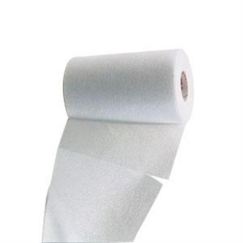 TAPE MEDIPORE TYPE 10 YDS PK/2, 1