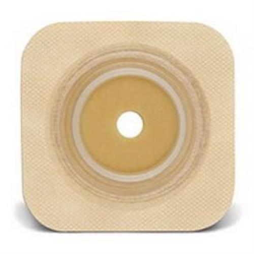 SURFIT DURAHESIVE WAFER, CUT TO FIT, 1 3/4IN