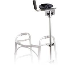 DRIVE WALKER PLATFORM ATTACHMENT
