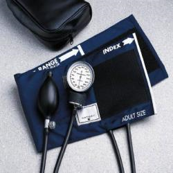 SPHYGMOMANOMETER, ADULT