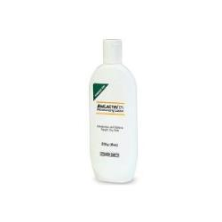 AMLACTION MOISTURIZING BODY LOTION 7.9OZ
