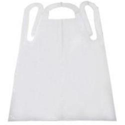TIDI APRON DISPOSABLE