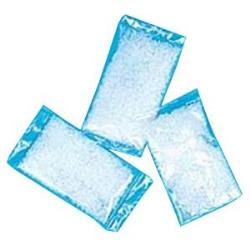 CYMED ILE-SORB ABSORBENT GEL PACKETS BX/90