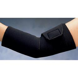 COMFORT COOL OPEN ELBOW SUPPORT, SM