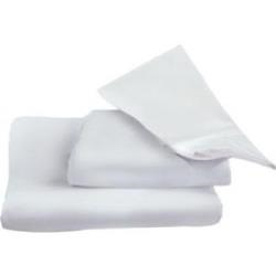 RELIAMED SHEET SET 3PC